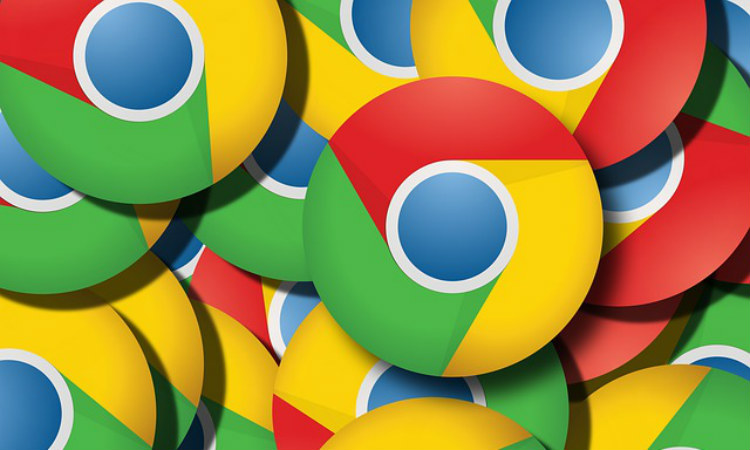 Google Chrome bloqueará anuncios 'Intrusivos'