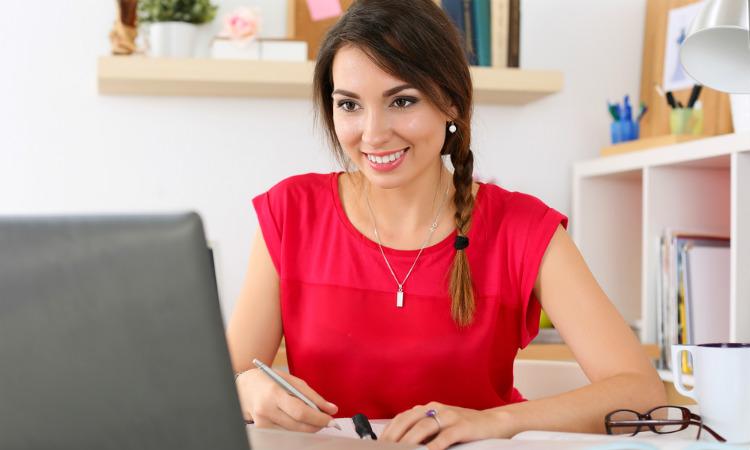 ¿Quieres saber más sobre Marketing Digital? Prueba con estos cursos gratuitos
