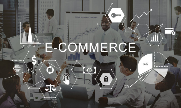 4 estrategias de E-commerce para implementar en 2018