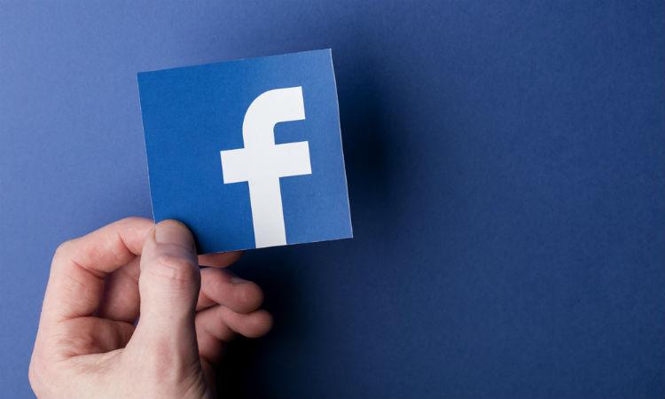 5 claves para que tu audiencia te vea y recuerde en Facebook