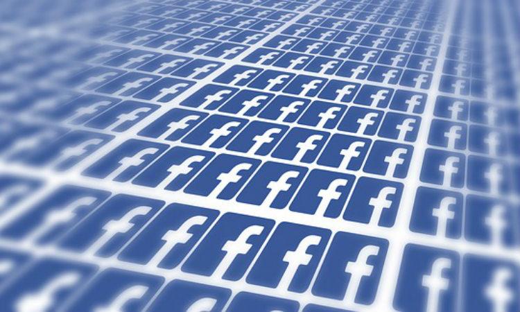 Usa las historias de Facebook en tu estrategia de marketing