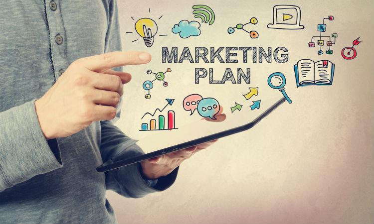5 cosas que no debes hacer en una estrategia de Marketing Digital