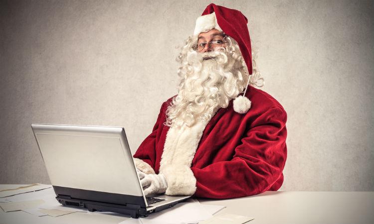 ¿Cómo aprovechar navidad para posicionar tu marca?