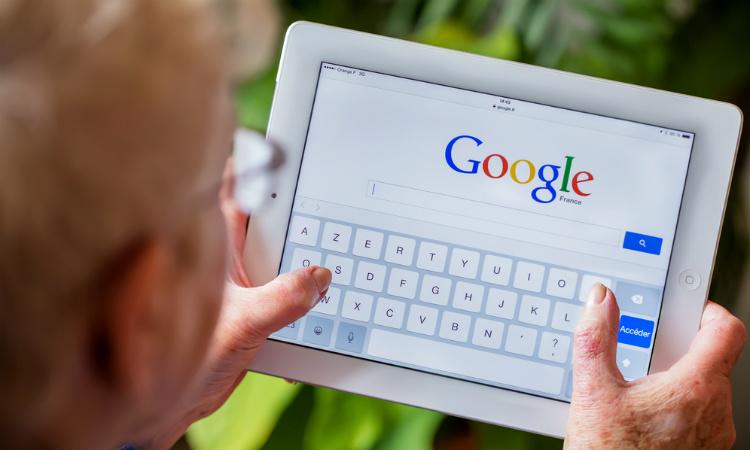 Cursos de Google Activate, mejora tus conocimientos en Marketing Digital