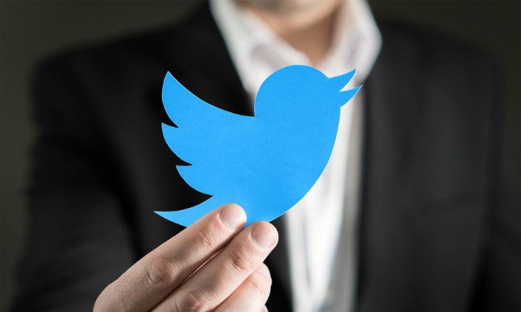 ¿Cómo ganar seguidores en Twitter?