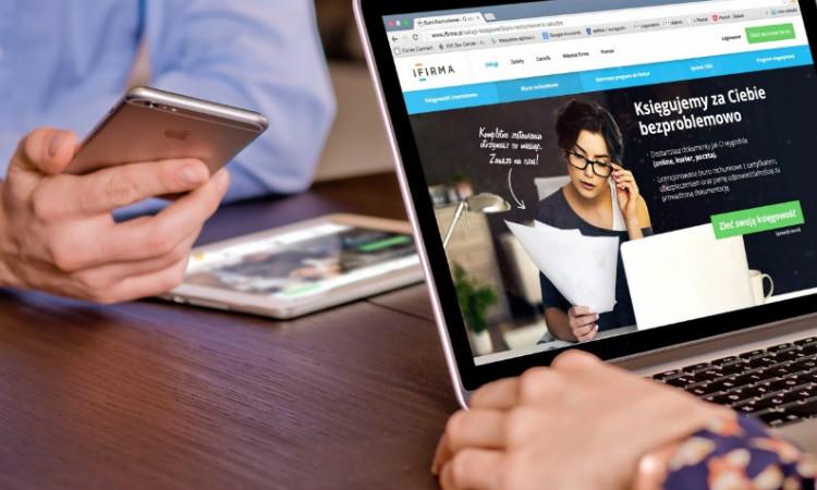 ¿Cómo tener un landing page perfecto para atraer clientes?