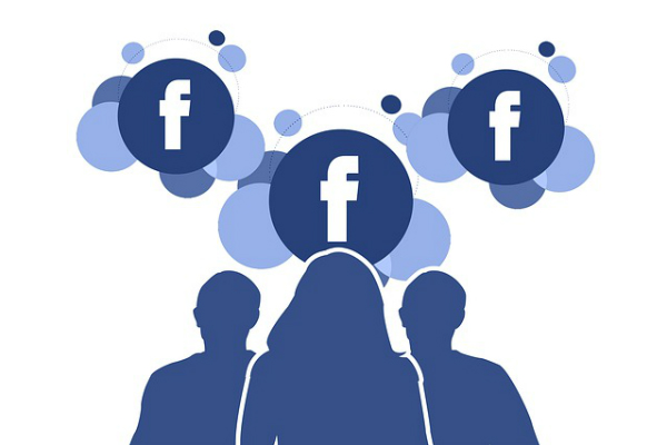 Algoritmo de Facebook: el truco para evitarlo
