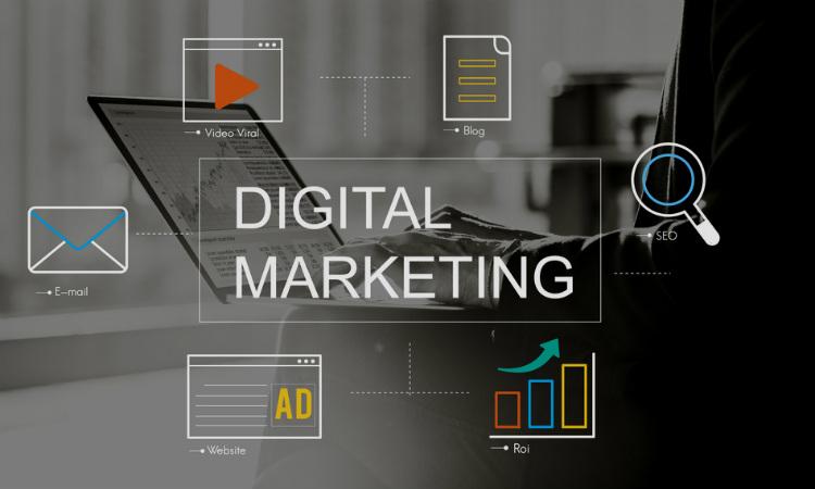 Herramientas para evaluar cómo está tu marketing digital