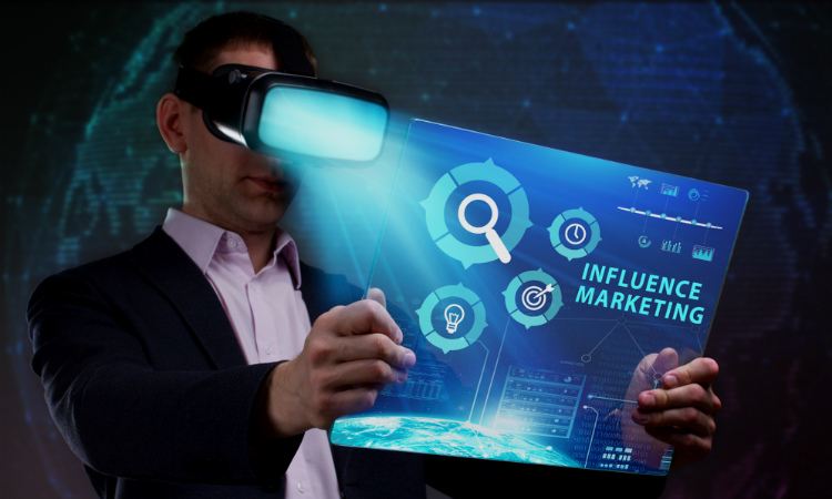 Porqué debes implementar la realidad virtual en tu estrategia de marketing digital