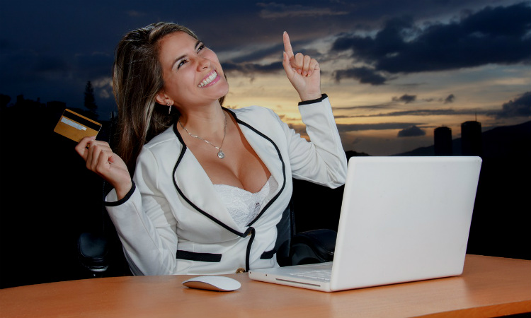 Conceptos claves de ecommerce, entenderlos y aplicarlos garantiza el éxito