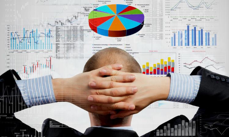 Métricas importantes para tu CEO, ¡los cálculos serán tu mejor guía!