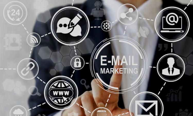¿Te has preguntado por qué debes hacer e-mail marketing? Te lo contamos