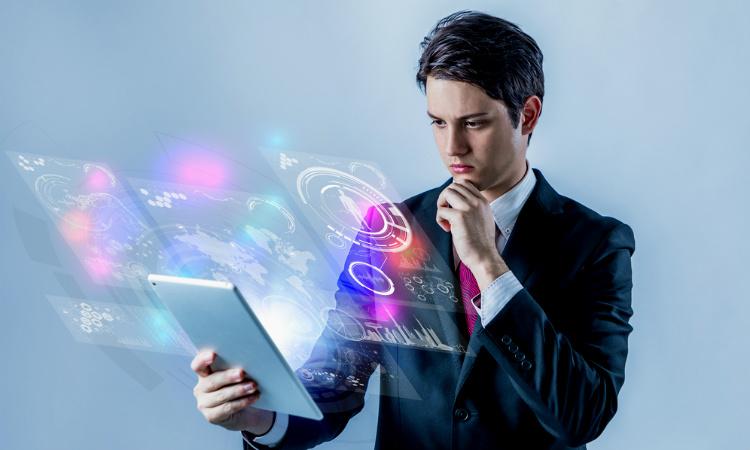 Conoce el valor de las infografías en tus contenidos digitales