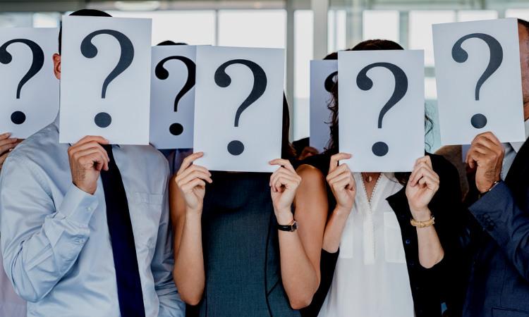 Preguntas que debes hacerte para identificar tu público en Internet