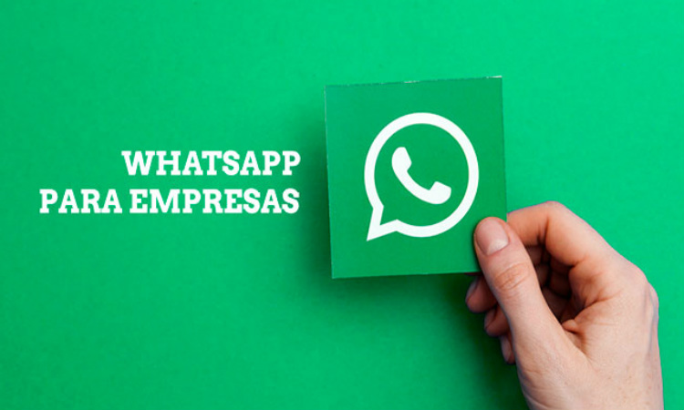 WhatsApp Business, una nueva herramienta para el marketing digital