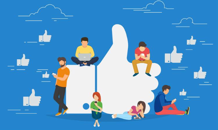 ¿Qué hacer para sortear los cambios que trajo el nuevo algoritmo de Facebook?