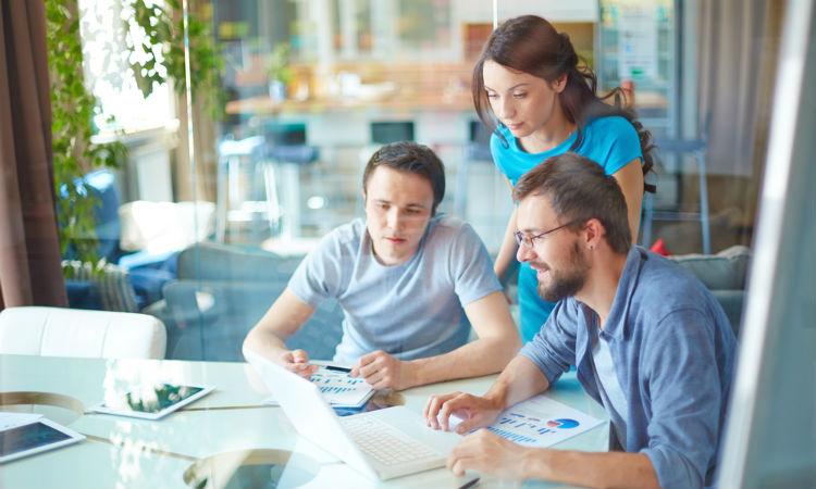 5 razones para decirle 'Sí' a un community manager en tu empresa