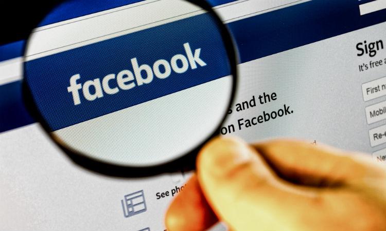 Consejos para aprovechar los bots de Facebook Messenger en tu empresa