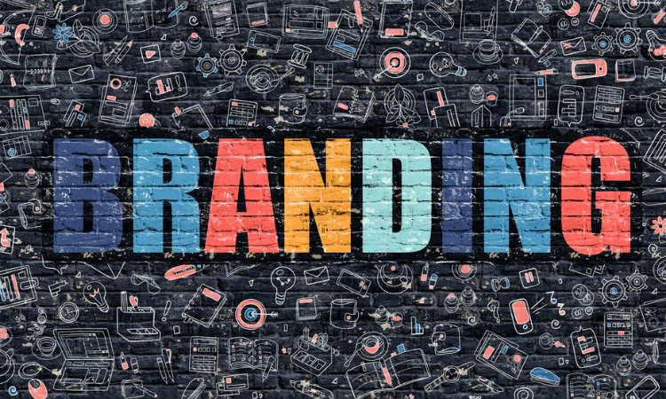 Consejos al hacer una estrategia de branding