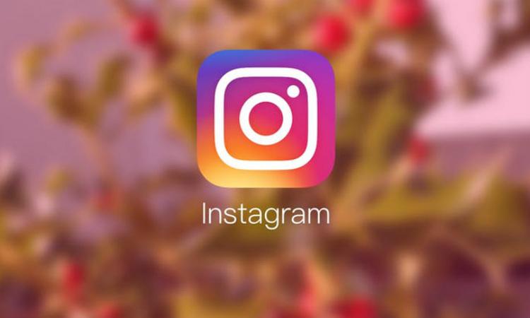 ¿Sabes qué es Shadowban y cómo evitarlo en Instagram?