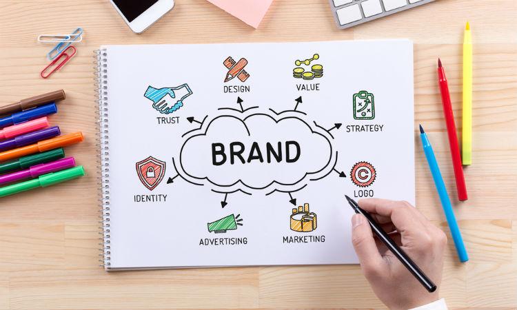 7 errores que debes evitar al hacer branding