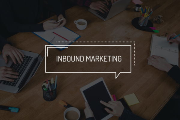 La estrategia de Inbound Marketing
